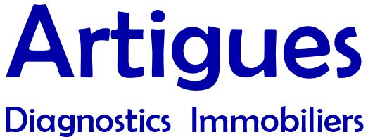 Artigues diagnostic immobilier