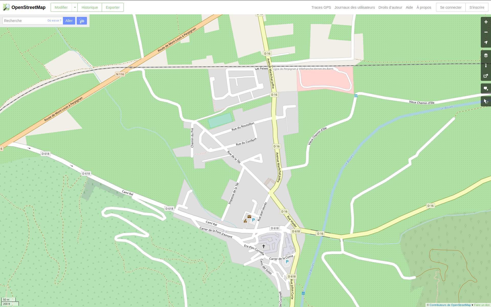 diagnostic immobilier Bouleternère 66130 DPE vente Bouleternère