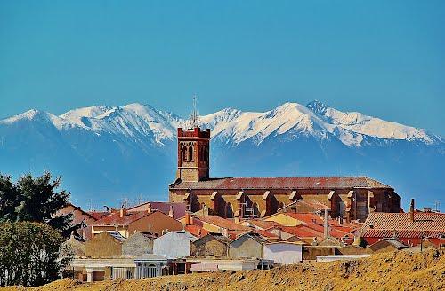 diagnostic immobilier Bompas 66430 Bompas en Roussillon