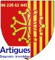 ARTIGUES diagnostic immobilier - Alain PIERRE