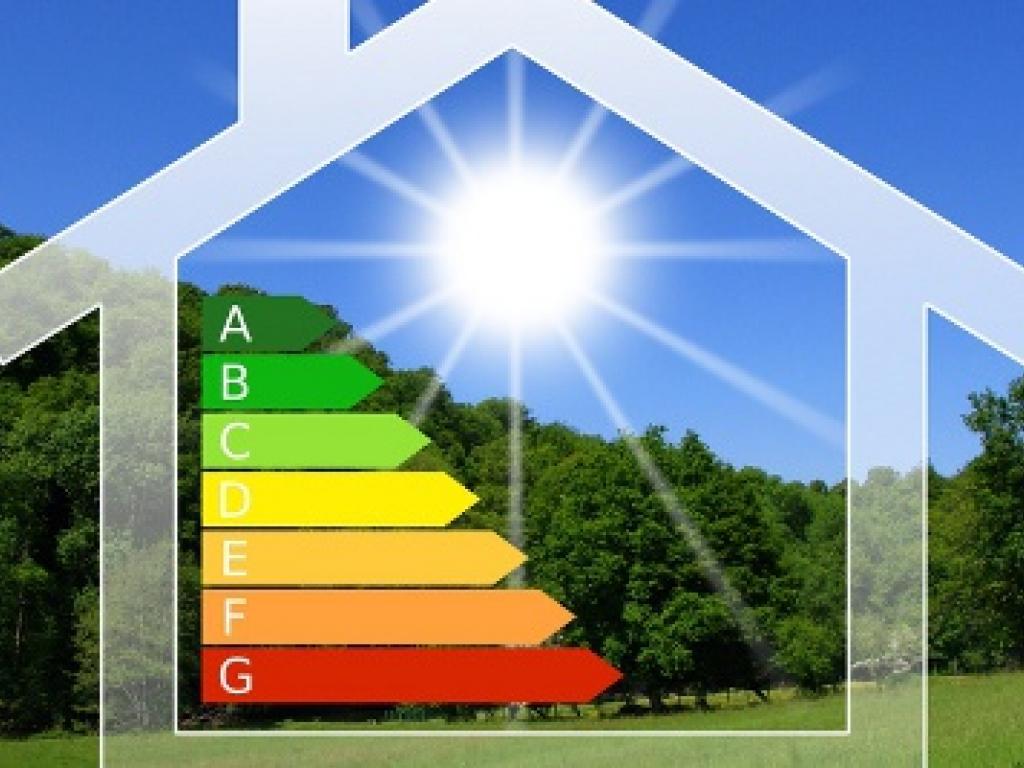 DPE diagnostic de performance énergétique économie d'énergie