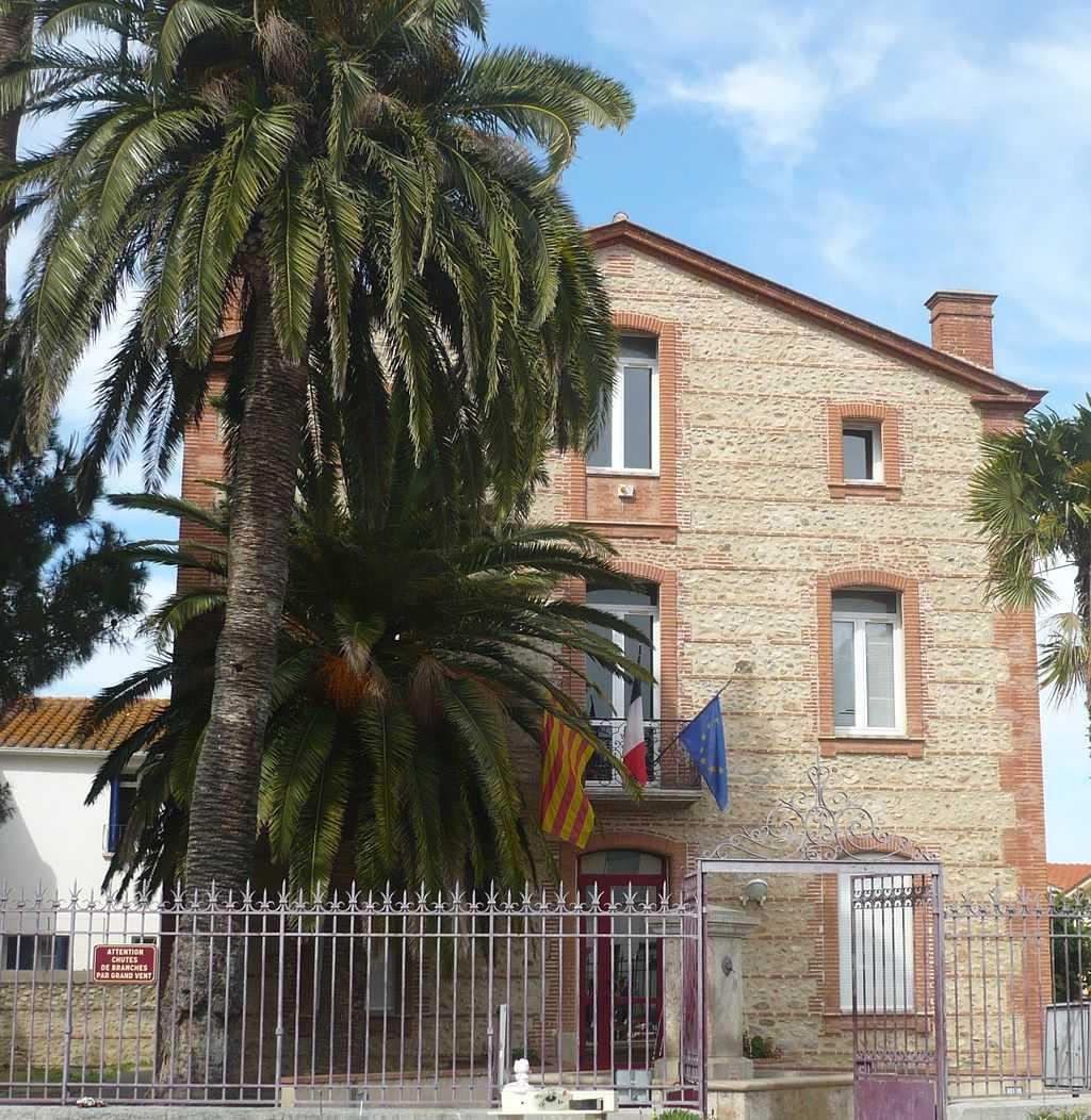 diagnostic immobilier Montescot 66200 DPE vente Montescot 66200