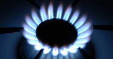 Gaz naturel ou gaz de pétrole liquide butane propane